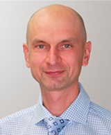 Lavrenko-Igor-foto